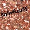 styles4less55